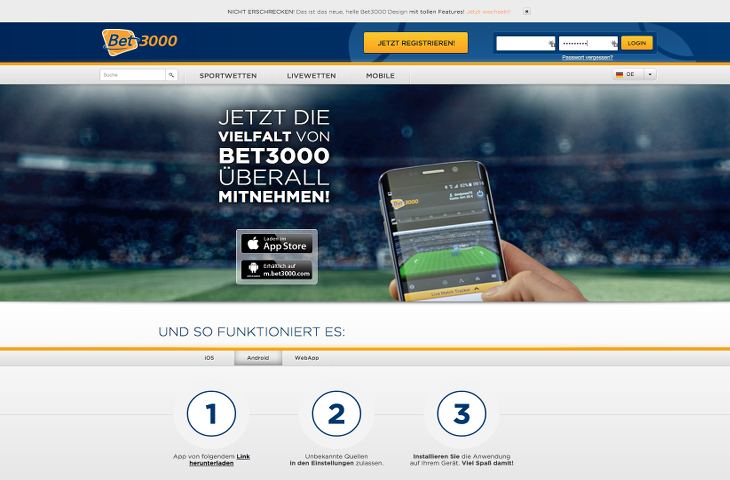 Bet3000_Mobile