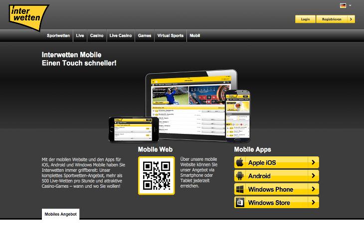 Interwetten_mobil