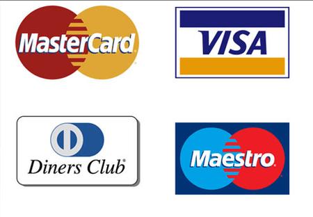 Sportwetten mit kreditkarte bezahlen