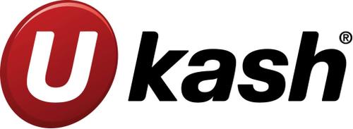 Ukash_Logo