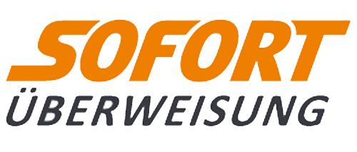 sofort_Überweisung_Logo
