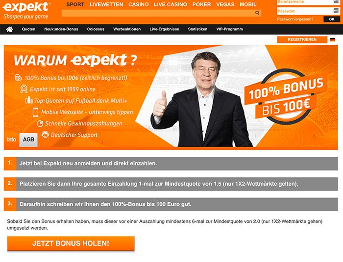 expekt_wettbonus