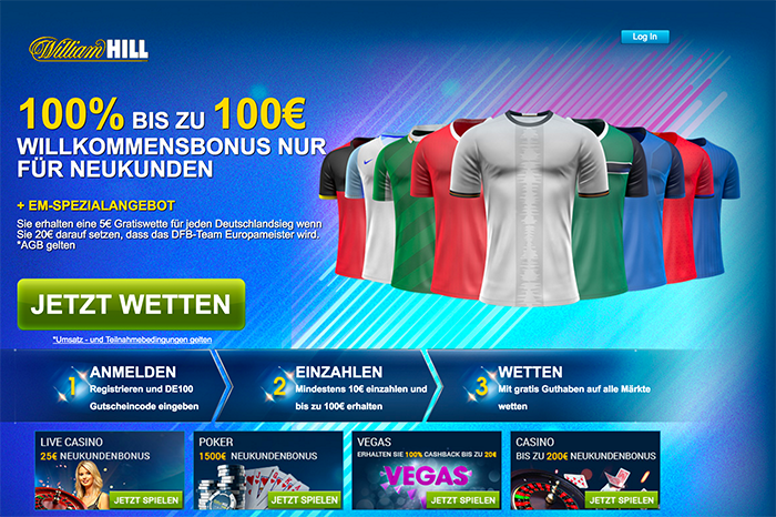 williamhill_bonus